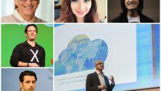 Conheça os principais líderes dentro da Microsoft e suas responsabilidades