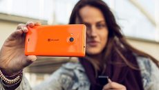 Pesquisa revela que mais de 50% dos usuários ainda tem fé no Windows Mobile