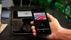 Mais dois bancos americanos adicionaram suporte ao Microsoft Wallet