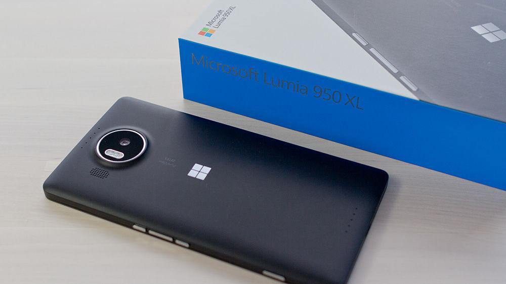 [Vídeo] Microsoft Lumia 950XL vale a pena? #75 Resumo da Semana