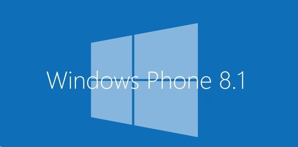 [Vídeo] Windows Phone 8.1 fim da linha #74 Resumo da Semana