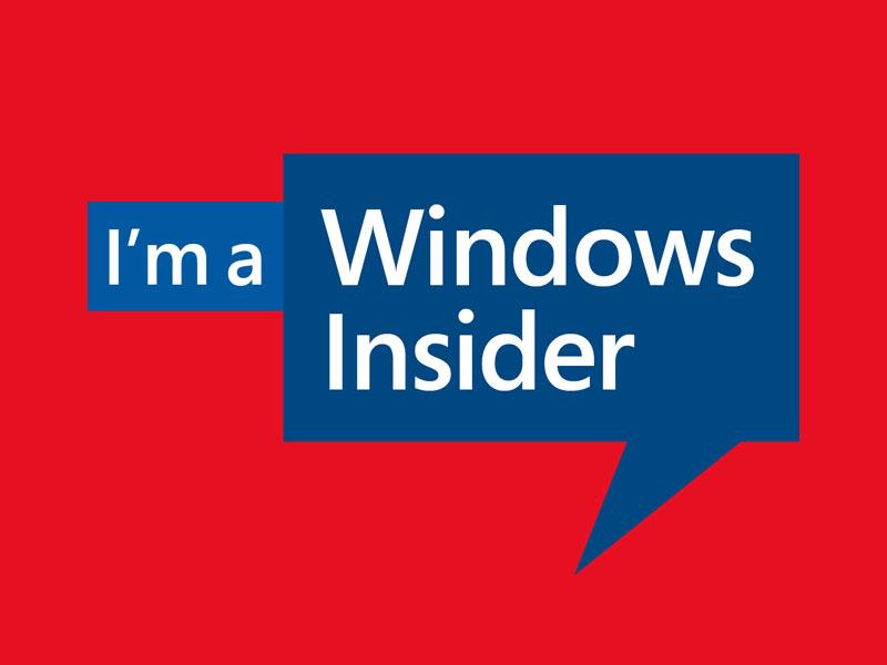Confira a lista com todos os novos recursos que chegaram para o Windows 10 na build 17093