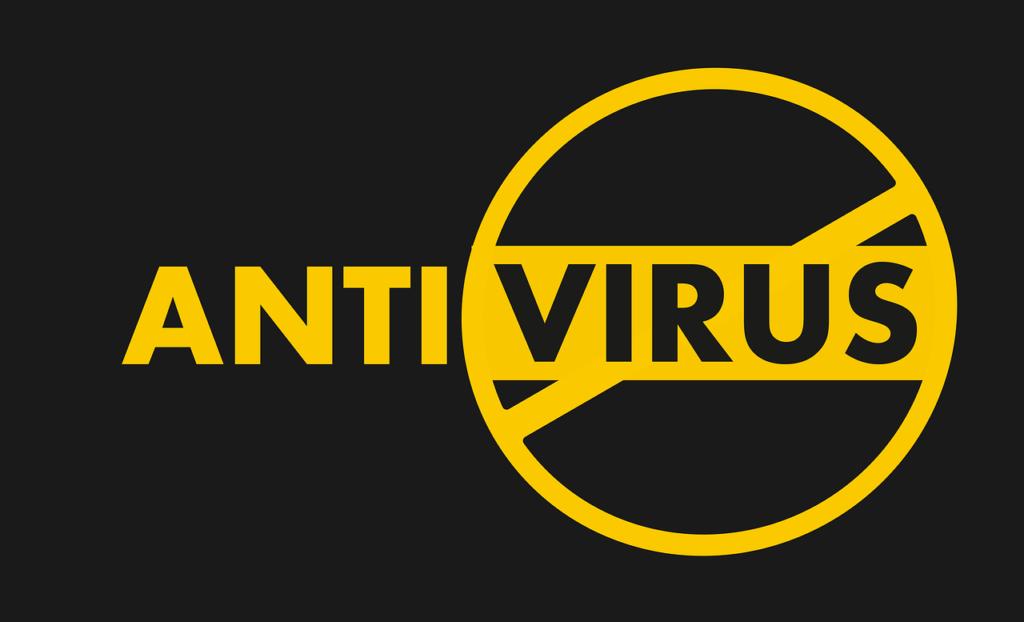 [Vídeo] Microsoft Desativa Antivírus de Terceiros? #77 Resumo da Semana