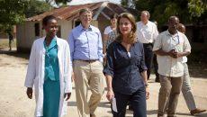 Bill Gates faz história ao acumular fortuna de US$ 100 bilhões