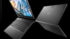 Dell renova portfólio corporativo de notebooks 2 em 1