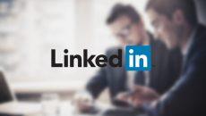 LinkedIn ganha funcionalidade de mentoria