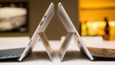 5 razões pelas quais os clientes do Microsoft Surface não devem entrar em pânico
