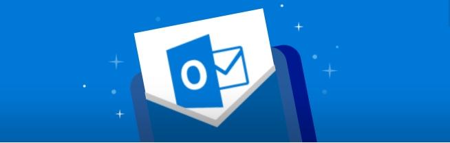 Tudo o que você precisa saber sobre o Beta do Outlook.com