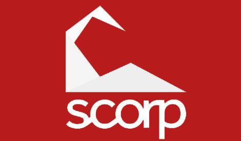 Scorp: rede social que está bombando no Brasil está disponível para o Windows 10 Mobile