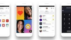 Skype para Android e iOS atualizado com novidades