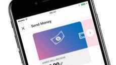 PayPal e Skype fecham parceria que libera o envio de dinheiro pelo mensageiro