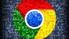 Equipe da Microsoft descobre falha de segurança no Chrome e ganha prêmio