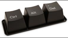 Bill Gates conta porque se arrependeu da combinação CTRL+ALT+DEL