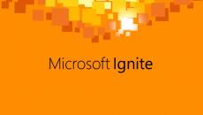 Ignite 2017: a Microsoft anuncia duas novas variações do Microsoft 365