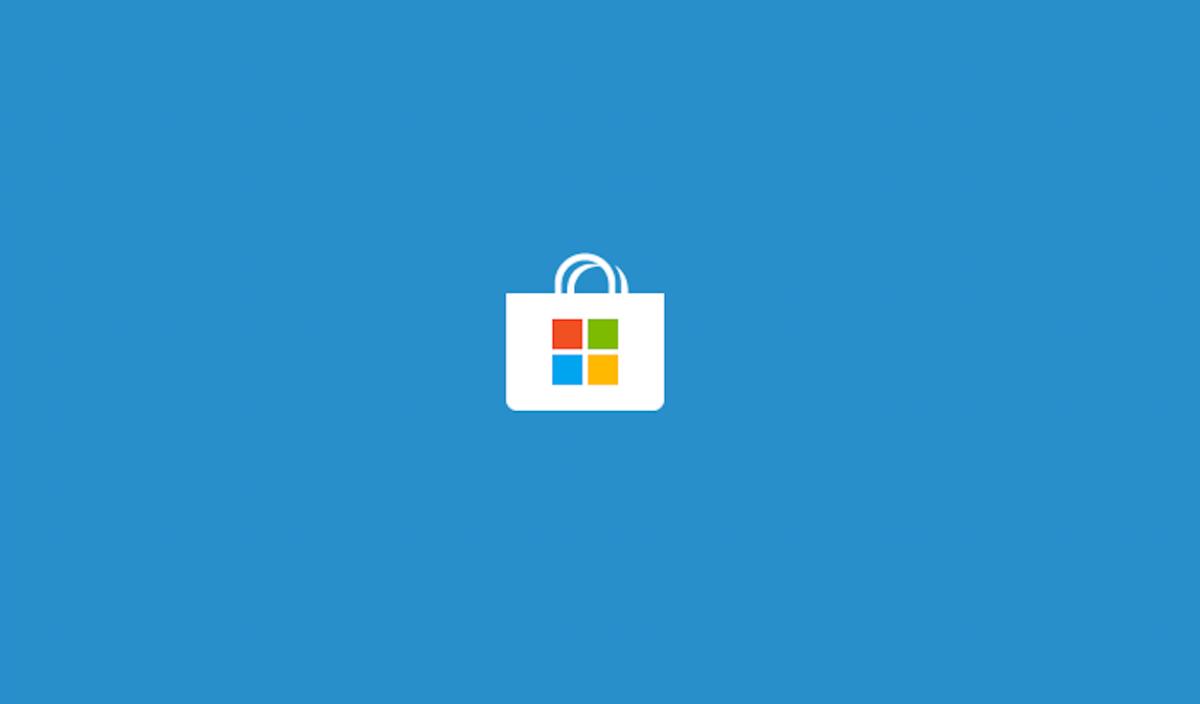 Não é mais possível alternar entre regiões na Microsoft Store
