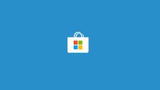 Diga olá para a nova Microsoft Store!