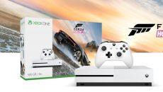 Xbox One S chega ao Brasil hoje por...