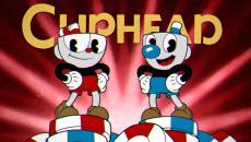 [review] Cuphead – Jogatina de Amor e Ódio
