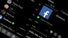 WhatsApp Beta para Windows Mobile ganha novidades