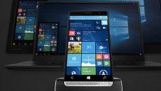 [Vídeo] HP desistiu do Windows 10 ? #86 Resumo da Semana