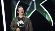[Vídeo] Xbox One X no Brasil #VaiPhil #87 Resumo da Semana