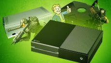 Conheça os 13 primeiros jogos retrocompatíveis do Xbox Original com o One