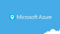 Microsoft e TomTom juntas para aprimorar serviços baseados em localização