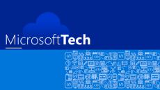Conheça o novo portal da Microsoft para especialistas em TI e desenvolvedores