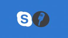 Skype é usado para gravar trilha sonora de filme a distância