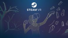 Plataforma de Realidade Mista da Microsoft vai ganhar suporte a SteamVR