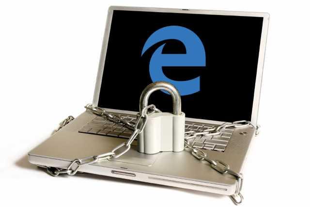 MacAfee, Norton e outros antivírus não funcionarão com o Microsoft Edge, e isso é uma coisa boa