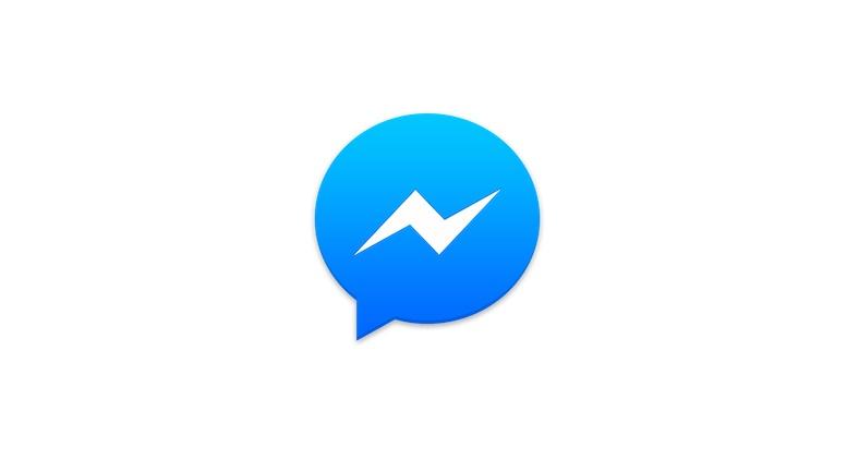 Facebook Messenger para o Windows 10 é atualizado com novidades