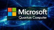 Q#: conheça a nova linguagem de programação da Microsoft para computadores quânticos