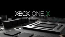 Quer experimentar o Xbox One X? Quem mora em São Paulo pode fazer isso de graça