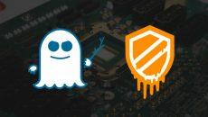 Microsoft libera atualização que reverte atualização da Intel para conter falha Spectre