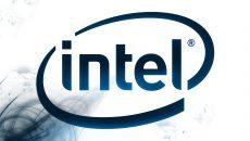 Nova falha em processadores da Intel permite invadir um laptop em 30 segundos