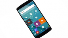 Deixe seu Android com a cara do Windows Mobile usando o Launcher 10