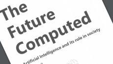 """Microsoft lança livro sobre """"Inteligência Artificial e seu papel na sociedade"""" e você pode obtê-lo gratuitamente"""