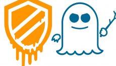 Microsoft divulga lista de ações que está tomando para enfrentar as falhas Spectre e Meltdown