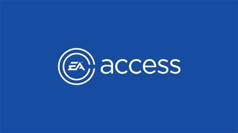 Grande Título do Xbox Original chega ao EA Access