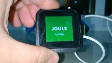 [Vídeo] Veja o protótipo do Xbox Smartwatch em vídeo