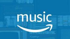 Amazon Music desembarca na Microsoft Store