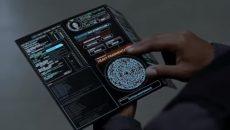 [Vídeo] Visão do futuro da Microsoft para dispositivos móveis pode ser assim…
