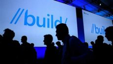 Microsoft anuncia a data do evento //Build2018