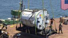 Microsoft X Governo dos EUA: caso de jurisdição de dados tem dado o que falar
