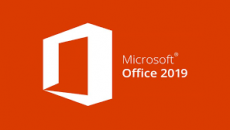 Office 2019 vai funcionar apenas no Windows 10