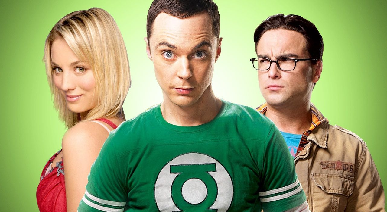 Bill Gates vai participar da serie de TV The Big Bang Theory