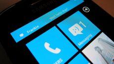 Windows Phone 7.5 e 8.0 deixarão de receber notificações push e mais...