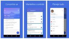 Microsoft To-Do para Android ganha melhorias de usabilidade