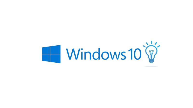10 dicas para ser mais produtivo ao usar seu PC com Windows 10